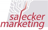 Salecker Marketing neuer Partner