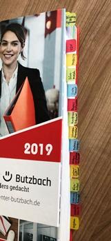 Büromaterial Bestellen Schnell Und Effizient Bürocenter Butzbach