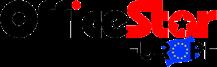 gesundes-sitzen24.de - Logo